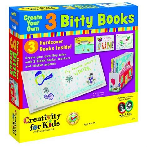 make your own picture books create your own storybook with your child 30 days of
