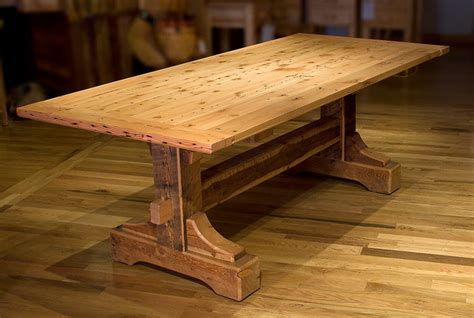 woodworking dining table building a dining room table wonderful woodworking
