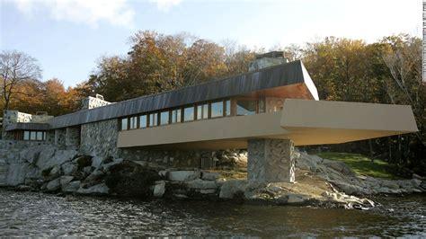 frank lloyd wright architecture style frank lloyd wright architecture style home design