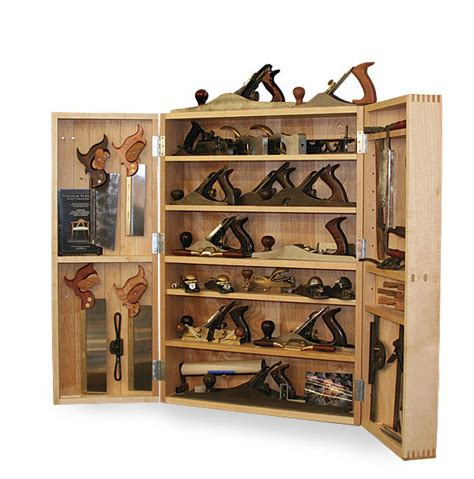 woodworking tool cabinet curved front tool cabinet finewoodworking