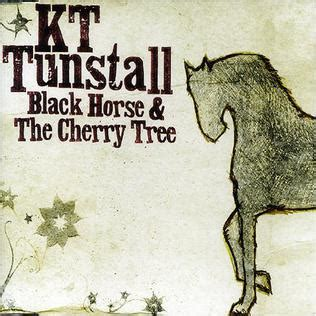k t tunstall cherry tree kt tunstall black and the cherry tree le de jic 233