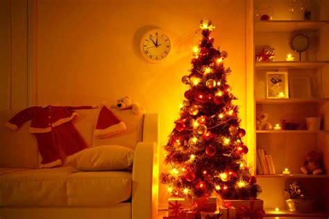 luces para el arbol de navidad c 243 mo hacer luces originales para el 225 rbol de navidad