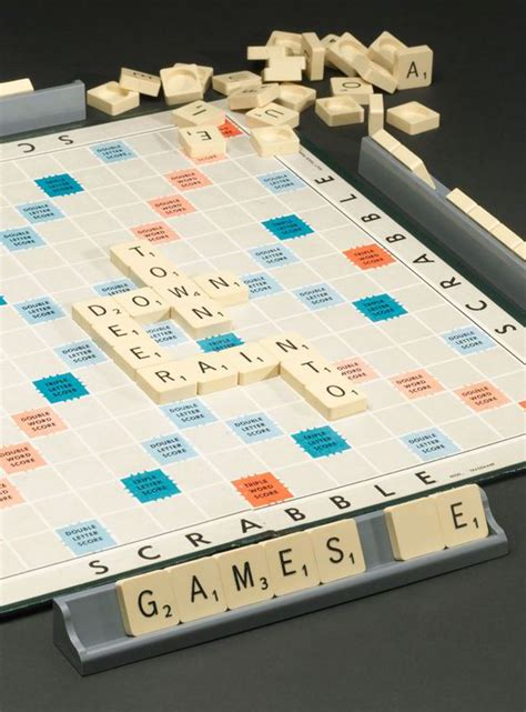 slang in scrabble scrabble litter the official dictionary with 6 500 youth