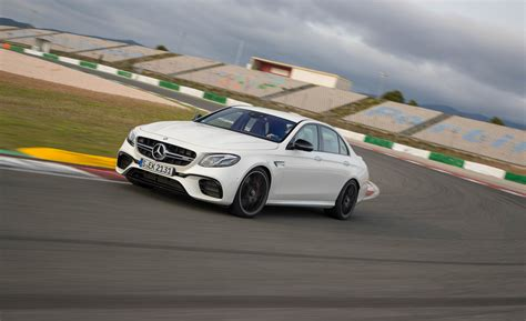 2018 E63s Amg by 2018 Mercedes Amg E63 Cars Exclusive And Photos