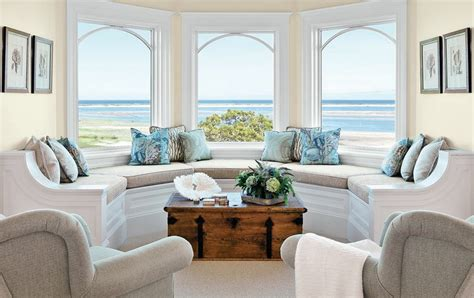 interior home decor ideas amazing themed living room decorating ideas greenvirals style