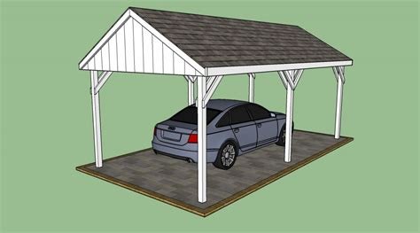 carport building plans carport building plans attached wood carport kit prices