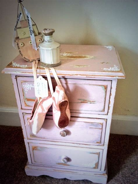 autentico chalk paint vanilla 66 best images about made lovely with autentico on