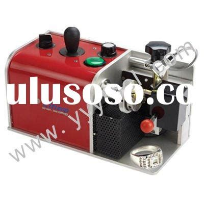 used jewelry tools for sale jewelry tools sale jewelry tools sale manufacturers
