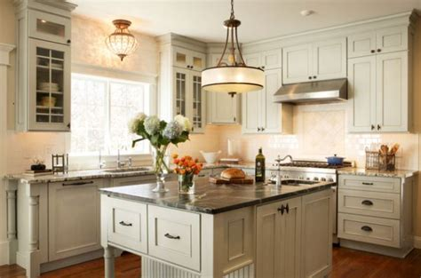 large kitchen lights large single pendant light above a small kitchen counter