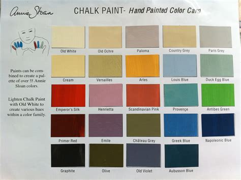 chalk paint in lowes chalk paint colors lowes home painting