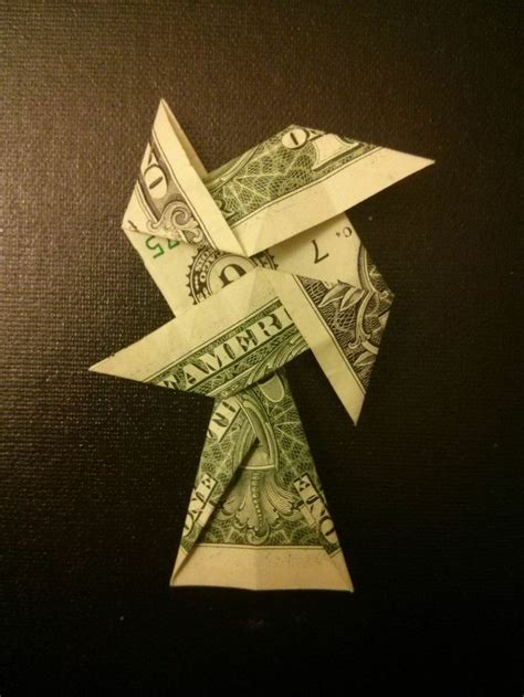 money origami toilet 17 best ideas about paper windmill on