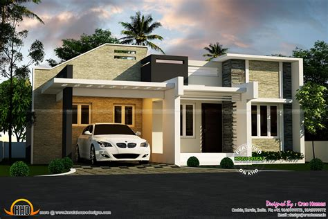 luxury house plans with basements luxury house plans with basements mibhouse