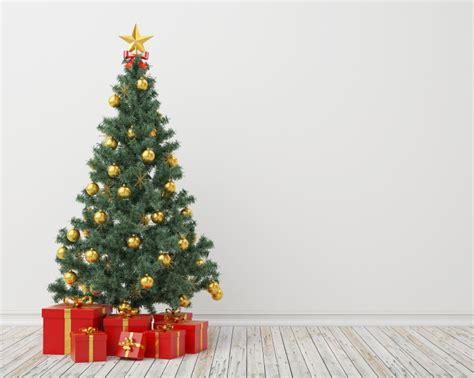 der weihnachtsbaum der weihnachtsbaum wettbewerb 2014 der gartenhaus gmbh