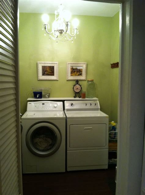 behr paint colors for laundry room laundry room makeover behr paint asparagus diy for the