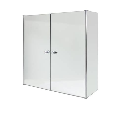 stainless steel mirrored bathroom cabinet bathroom wall mirrors mirrors and bathroom