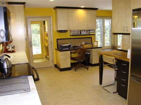 Small Kitchen Living Room Open Floor Plan 1950 s ranch house kitchen remodel midcentury kitchen