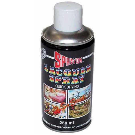 spray paint iron sprayon spray paint metallic cast iron 250ml autofast
