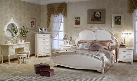 parisian bedroom furniture china style bedroom set furniture bjh 202 china