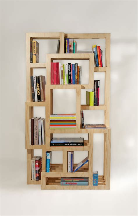 book rack designs pictures plushemisphere stunning bookcase designs to inspire you