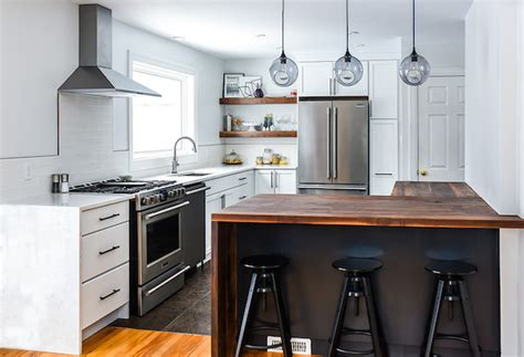 kitchen design tips laminate kitchen countertops pictures ideas from hgtv