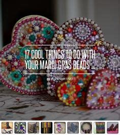 cool things to do with mardi gras 1000 ideas about mardi gras on