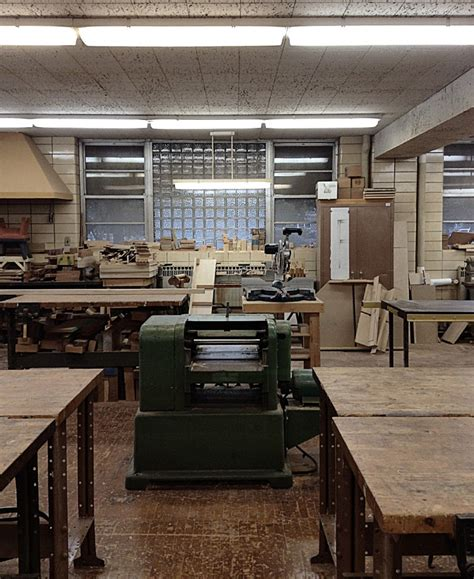 Woodworking Shop Chicago Simple Woodworking Shop