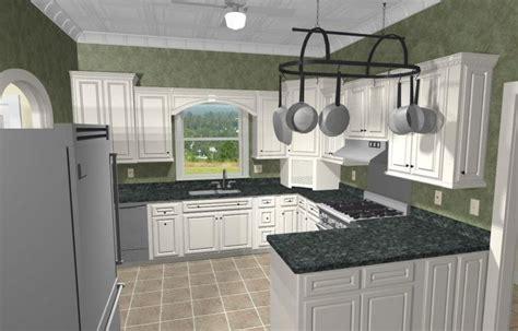 g shaped kitchen layout ideas as 25 melhores ideias de g shaped kitchen no ideias para a cozinha e arm 225 rios de cozinha