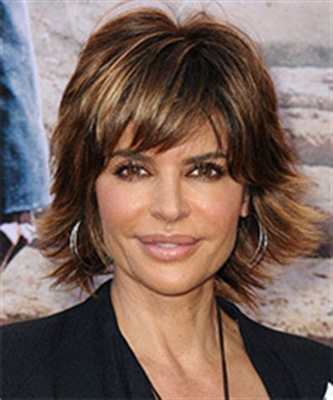 what is the texture of rinnas hair 2015 lisa rinna s updo long hair pictures latest