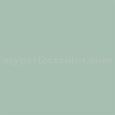 behr paint color match behr 8484 seafoam green match paint colors