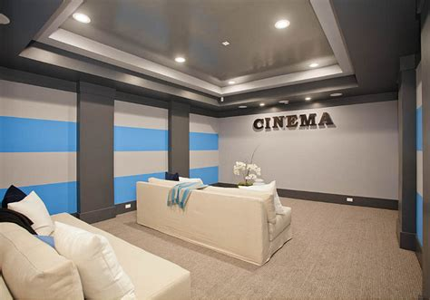 paint colors for home theater image gallery home theater room colors