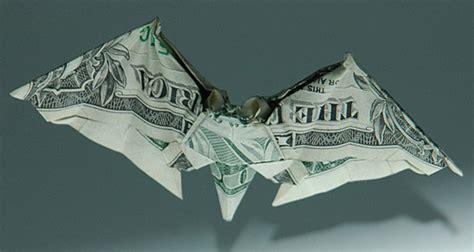 dollar bill origami toilet dollar bill origami artist lives in a garbage truck