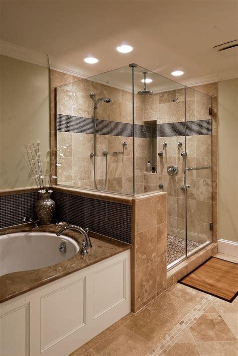 bathroom remodeling ideas photos arlington remodel design remodeling ddr