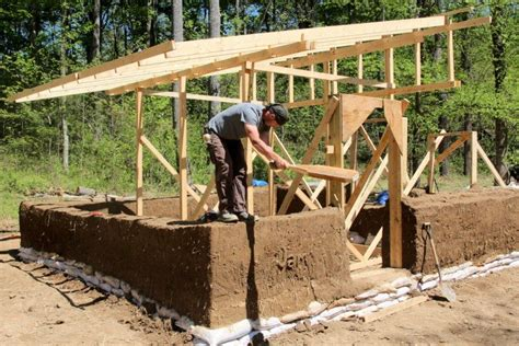 how to make house plans plans available for a 4 500 cob house tiny house