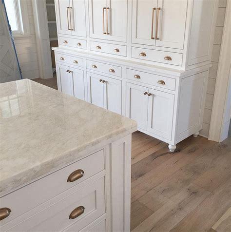 white kitchen cabinet hinges white kitchen cabinet hinges white hinges for kitchen