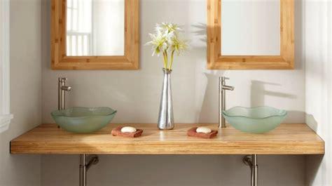 diy bathroom vanity ideas 7 chic diy bathroom vanity ideas for diy projects