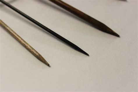 24 inch circular knitting needles lykke 24 inch 60 cm driftwood birch wood circular