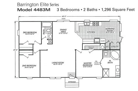 new home floor plans free floorplans home designs free 187 archive 187 indies mobile inside small mobile homes floor