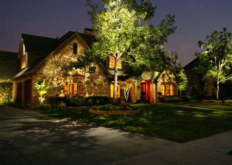 landscape lighting led led light design appealing led low voltage landscape