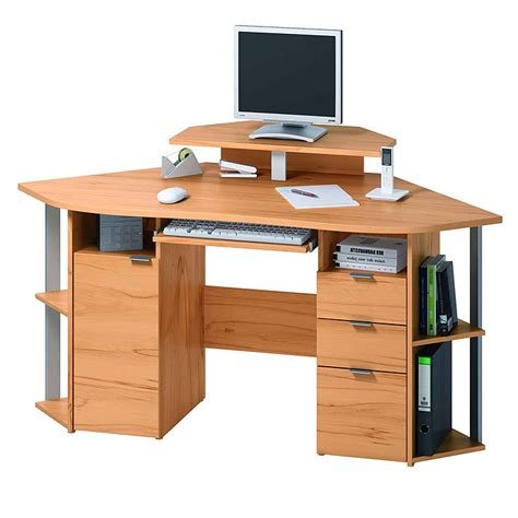 small home computer desk computer desk for small home office review and photo