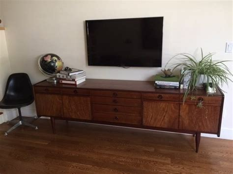 modern furniture in san francisco the best place to find mid century modern furniture in san