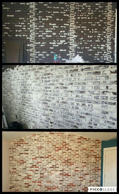 25 B 228 Sta Id 233 Erna Om Faux Brick Panels P 229