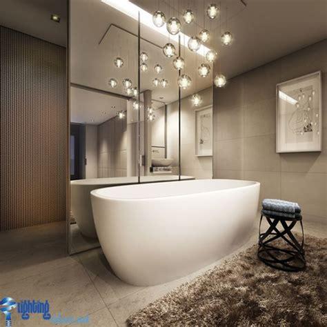 modern lighting for bathroom best 25 modern bathroom lighting ideas on