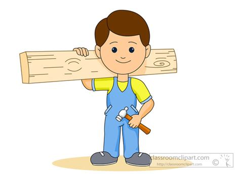 woodworking clipart carpenter clipart clipart suggest
