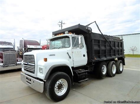 dump truck bed dump truck bed motorcycles for sale