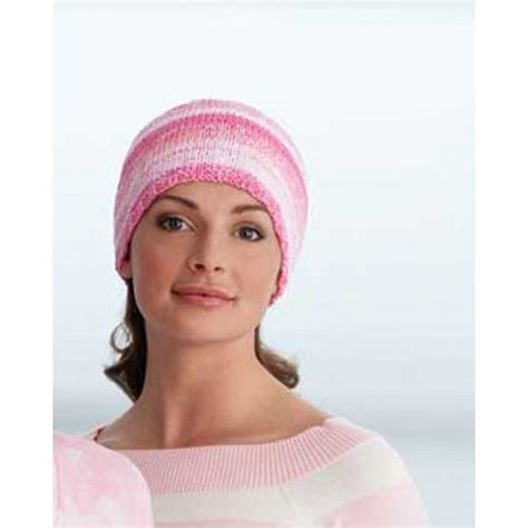 knitted chemo cap patterns free free chemo cap knit pattern loom knitting