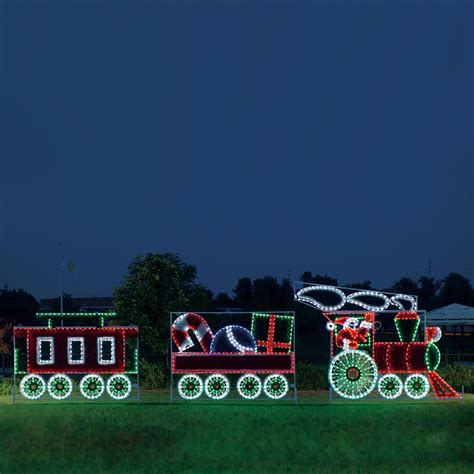 animated outside decorations animated outdoor lights 15 necessary parts of