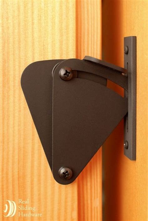 barn door lock hardware best 25 privacy lock ideas on barn door locks