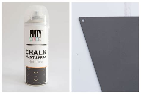 chalkboard spray paint uk pinty plus chalk chalk spray paint