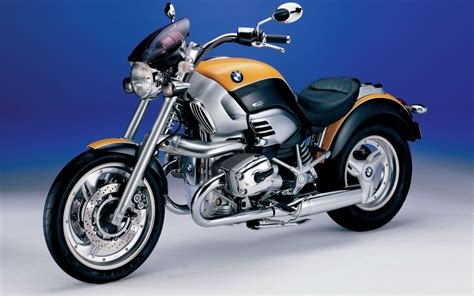 Bmw Motorcycles moto speed bmw motorcycles images view