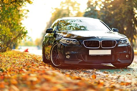 Car Wallpaper On Pc by Beautiful Cars Hd Wallpapers 1080p For Pc Bmw Car S